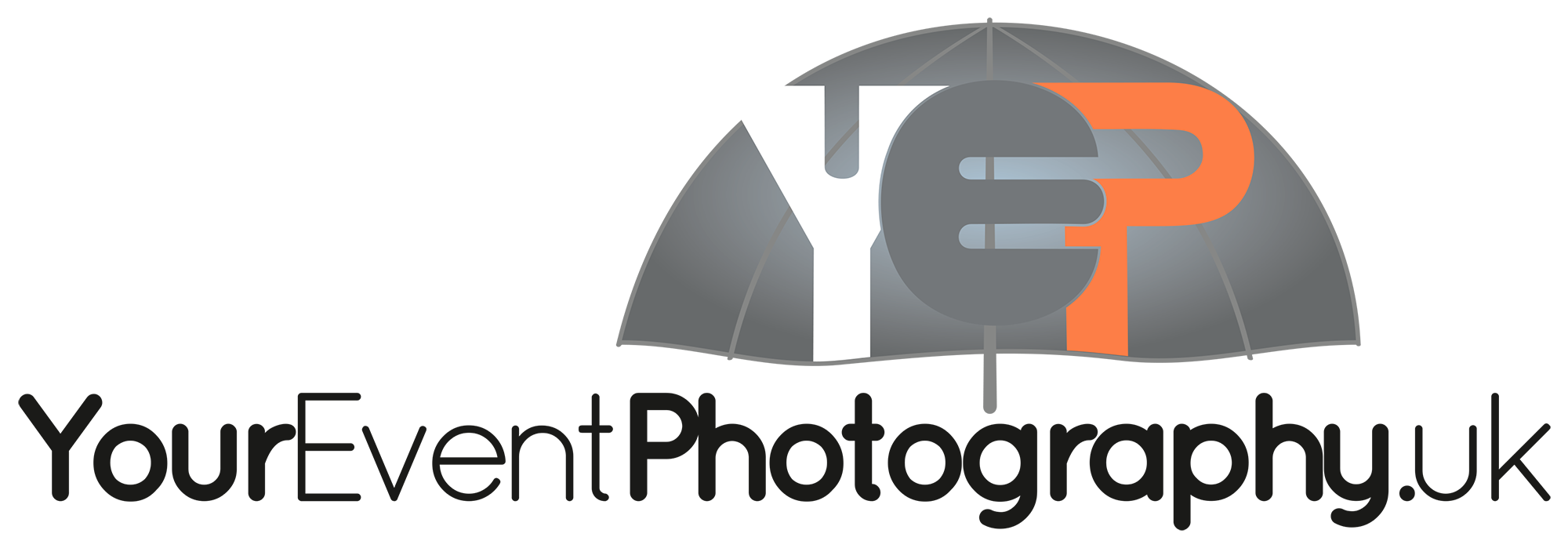 Your Event Photography – Photobooth Hire